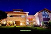 hotel-la-casona-de-abamia (3)