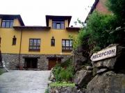 acceso-hotel