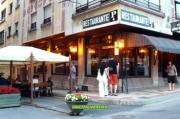 restaurante el abuelo cangas de onis (1)