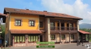 hotel-intriago-cangas-de-onis (3)