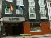 hotel-ciudad-de-cangas-de-onis (1)