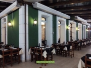 restaurante-el-repelao