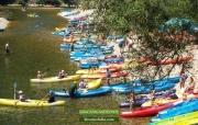 asturaventura-turismo-activo (5)