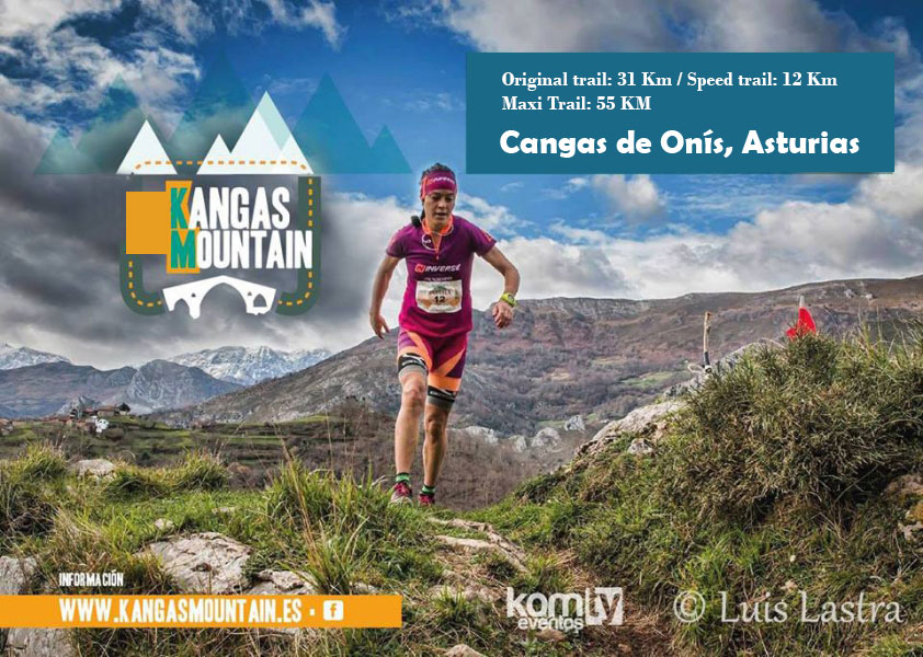 carrera-cangas-mountain-trail